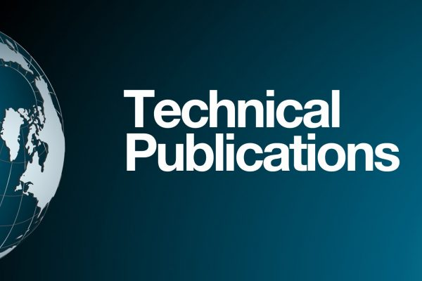 Strategies Behind an Effective Technical Publication