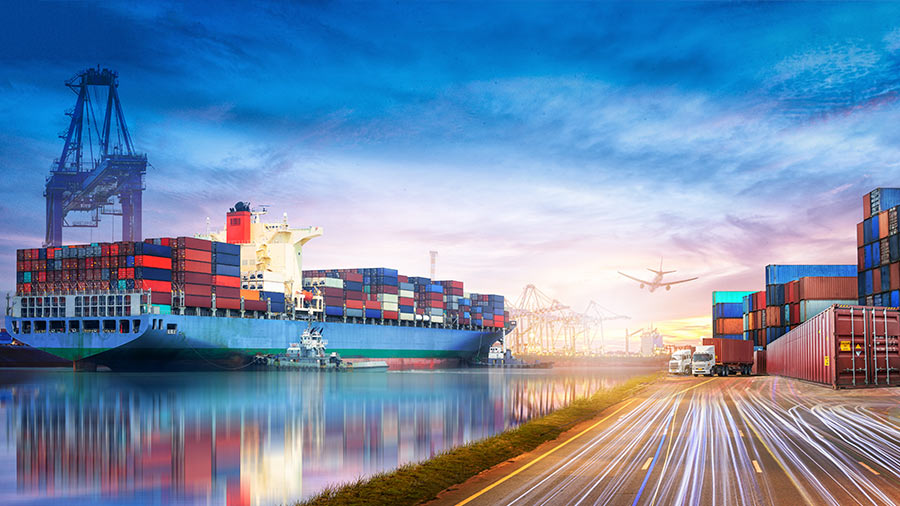 5 Features That'll Help you in Choosing a Customs Clearance Firm for Imported Goods