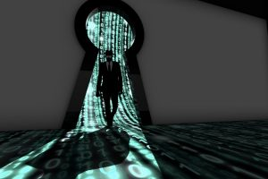 Knowing backdoor attacks: Consequences, risks, and steps for mitigation
