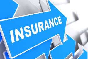 What To Look Out For When Buying Domestic Helper Insurance In Singapore?