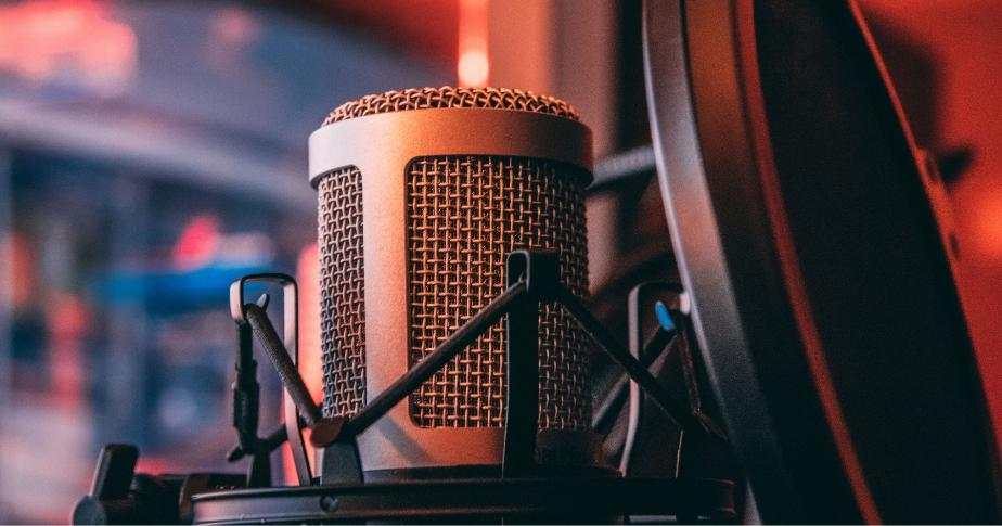Running A Successful Video Podcast Studio