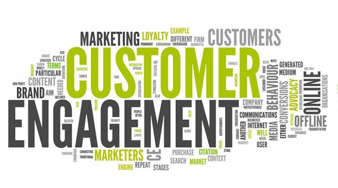 Using A Branding Agency To Engage Your Customers
