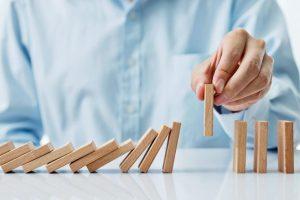 Do You Need A Loan Urgently?