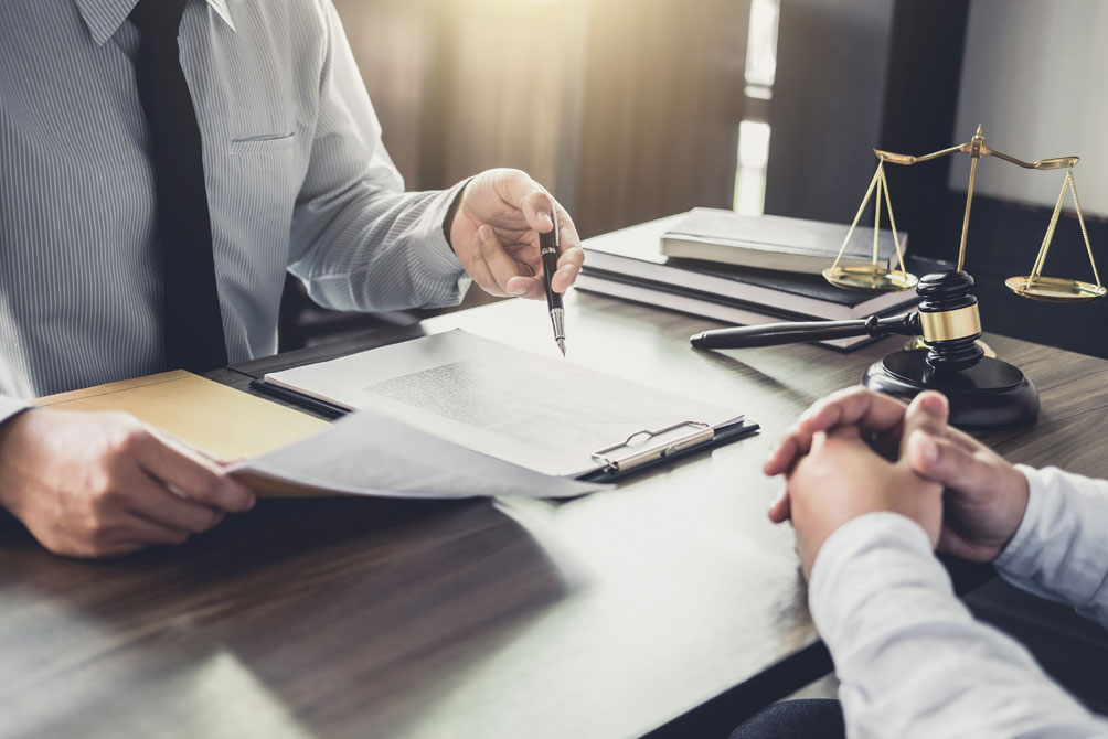 Why Selecting A Reliable Corporate Secretarial Firm Is Important