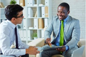 Commercial insurance agency: Things you need to know